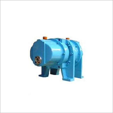 Expo Air Series Blowers