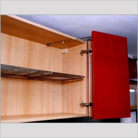 Sliding Folding Hinges Kitchen Cabinet