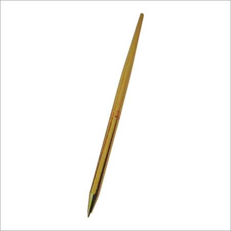Brass Designer Pen
