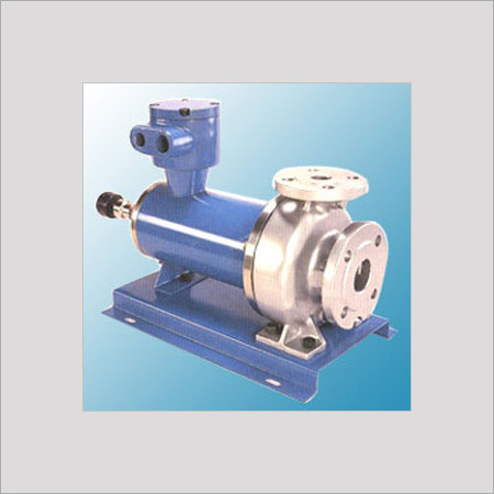 Motor Pumps Suppliers Manufacturers Dealers In Mumbai