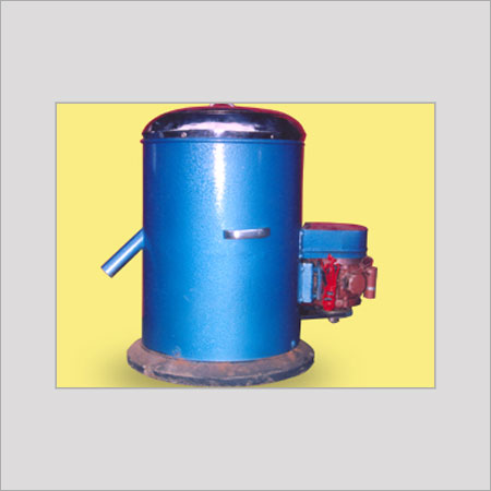 Hydro Dryer
