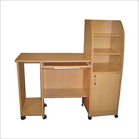 Computer Table In Mumbai Maharashtra India Doorwin Home Furniture