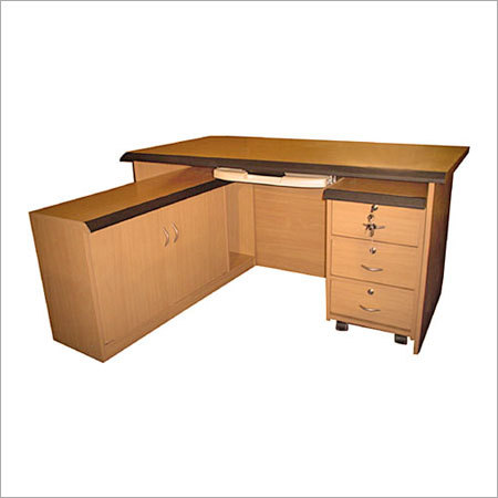 Office Computer Table In Mumbai Maharashtra India Doorwin Home
