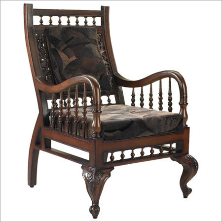 TEAK WOOD CHAIR  Country  India. Teak Wood Chair In Chennai  Tamil Nadu  India   Jayabharatham