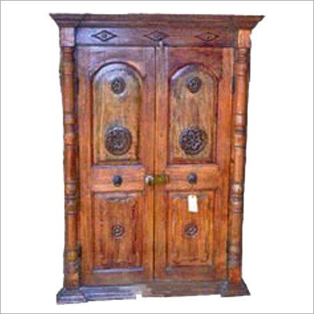 Wooden almirah in delhi suppliers dealers traders - Wooden almirah pictures ...