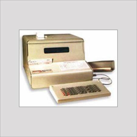 Find nearest coin machine in india - Neblio coin price inr exam
