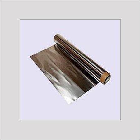 Paper Coated Fabrics
