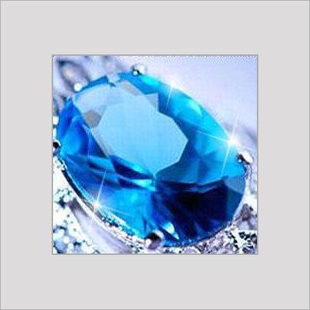 Color Diamond
