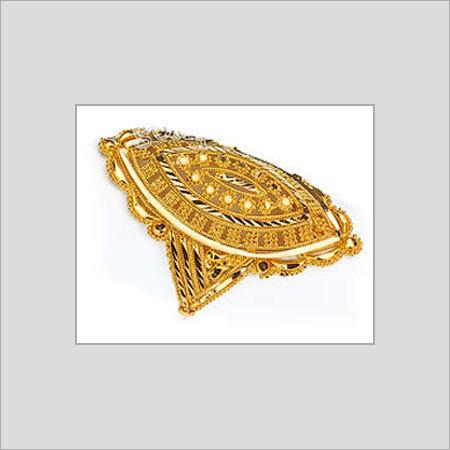 Gold Rings in Kolkata West Bengal India SAMANTA JEWELLERS