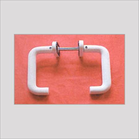 Aluminium Casting Handles