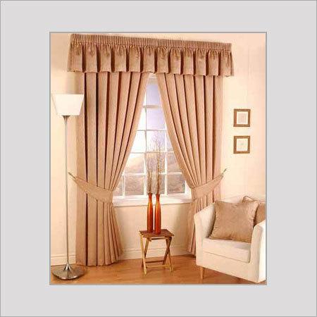 Curtain box designs in kenya curtain menzilperde net for Window carton design kerala
