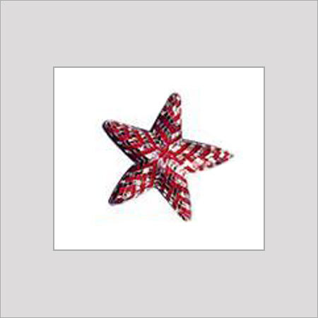 CHRISTMAS DECORATIVE HANGINGS