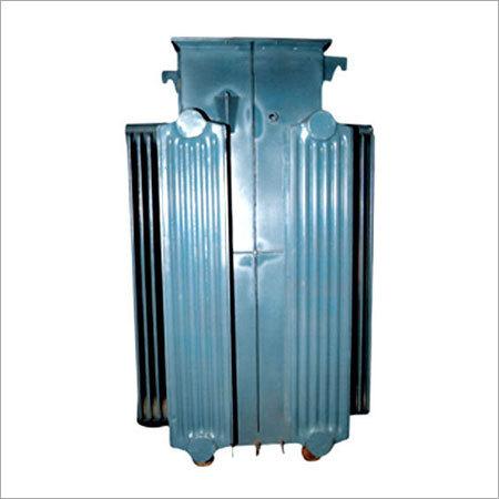 Voltage Regulator in  Sua Road