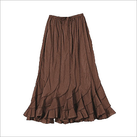 Online Shop for long skirts designs Promotion on Aliexpress Find the best deals hot long skirts designs. Top brands like Haoduoyi, BunniesFairy, CHICING, party train, sherhure, Aelegantmis, Belle Poque, DANJEANER, WDPL, CANIS for your selection at Aliexpress.