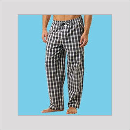 Mens Payjama