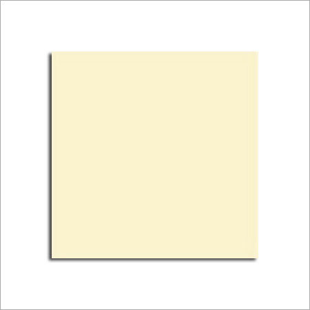 Ivory Glossy Wall Tiles