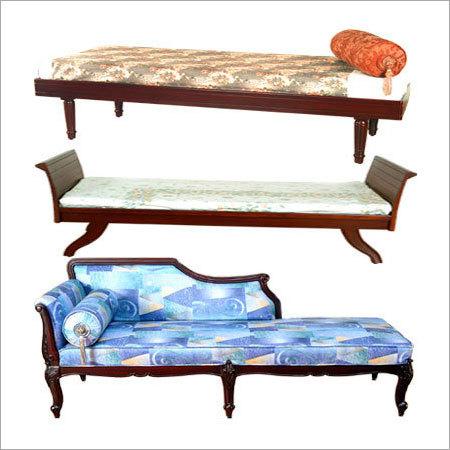 Wooden diwan in mysore road bengaluru deco design for Diwan designs furniture