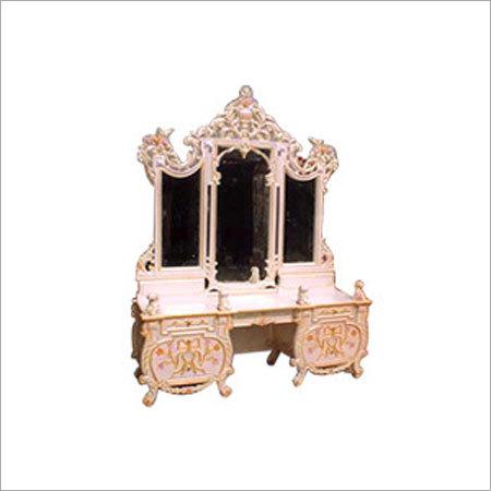 Dressing Table in  Meera Bagh