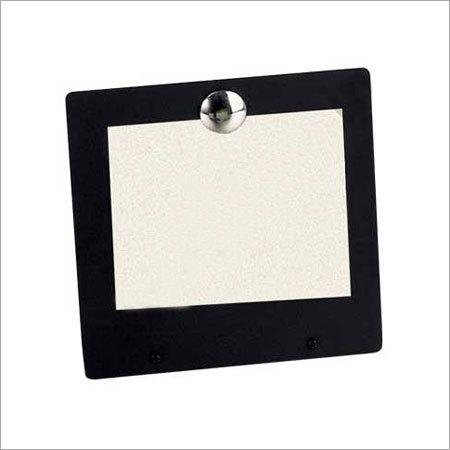 Magnetic Memo Pad