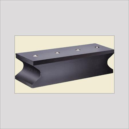 Vibrating Roller Pad in  Vatva Phase-I