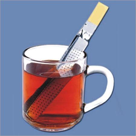 Disposable Tea Sticks