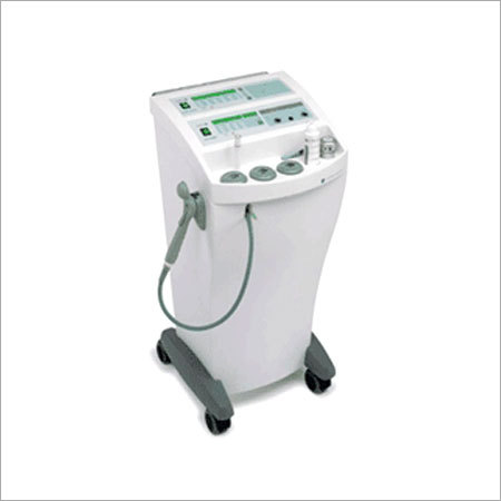 cellulite machine
