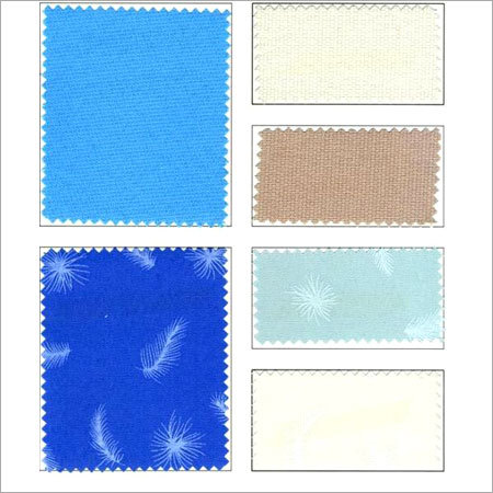Roller Blinds Fabric Manufacturers Suppliers Amp Exporters