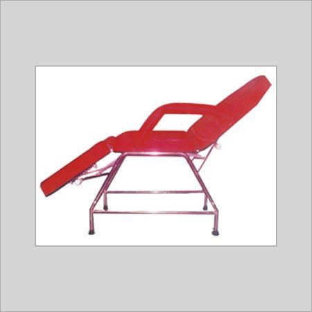 Massage Chair Suppliers Manufacturers Dealers In New Delhi Delhi