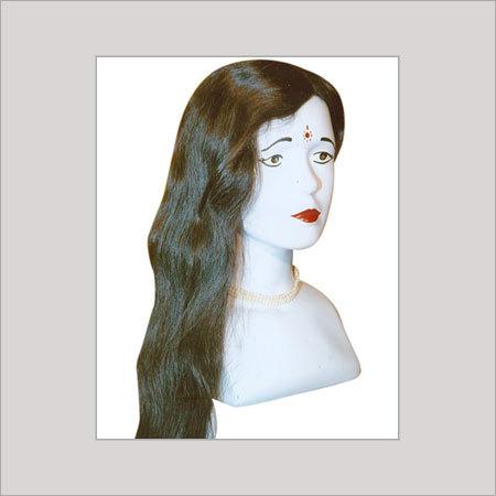 Ladies Hair Wigs In Bangalore 89