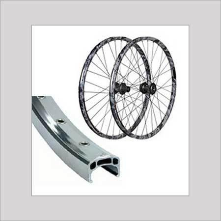 Cycle Rim