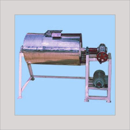 Sugar Grinding Machines