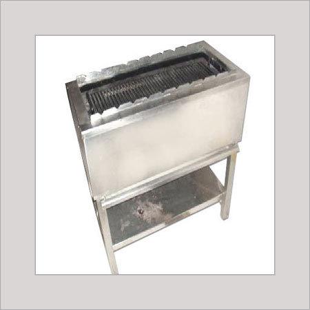 Smeg commercial combi ovens