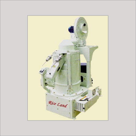 White rice grader with motor in ekkattuthangal chennai for Rice pump and motor