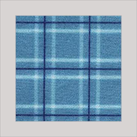 Dyed Yarn Interlock Jacquard Fabrics in  Hanuman Lane-Kalbadevi Road