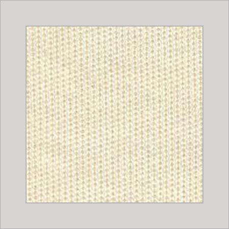 Interlock Fabric in  Hanuman Lane-Kalbadevi Road