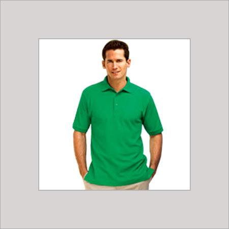 Mens Polo Shirt in   Panappalayam