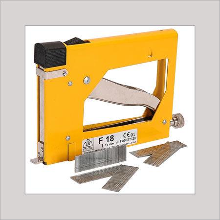 framing tools