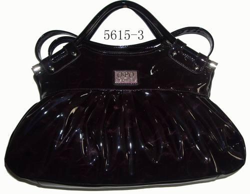 Leather Handbags in   YueXiu District