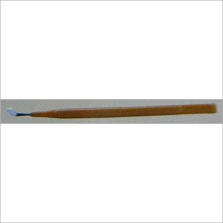 Round Slit Blade