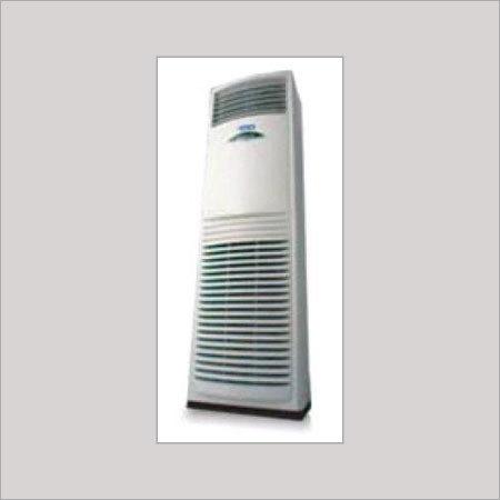 Upright Window Air Conditioner