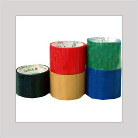 Colour Tapes in  Navghar-Vasai (E)