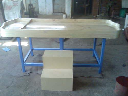 Frp Dhroni Table