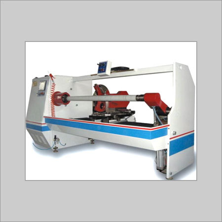 Adhesive Tape Cutting Machine in   West Chengbei Road.