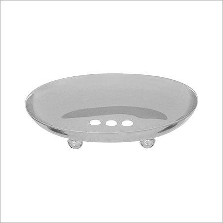 Cp Soap Dish Counter Ocular