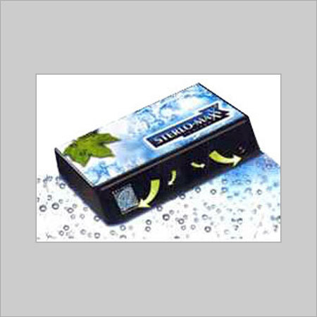 Portable Air Ionizers