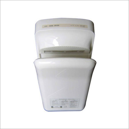 Hand Dryer in  Pathankot Road