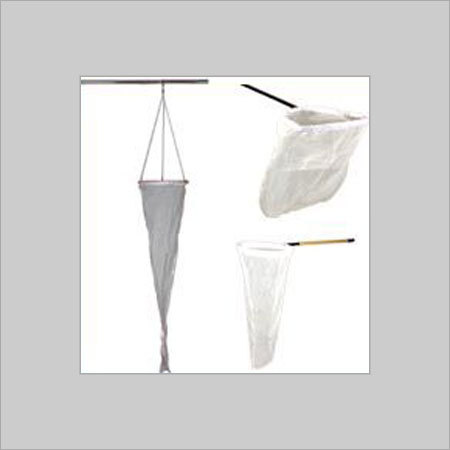 Insect Net (Catching Insects)