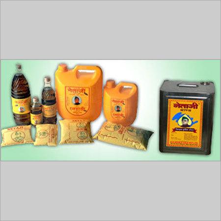 Mustard Oil in  Jhotwara