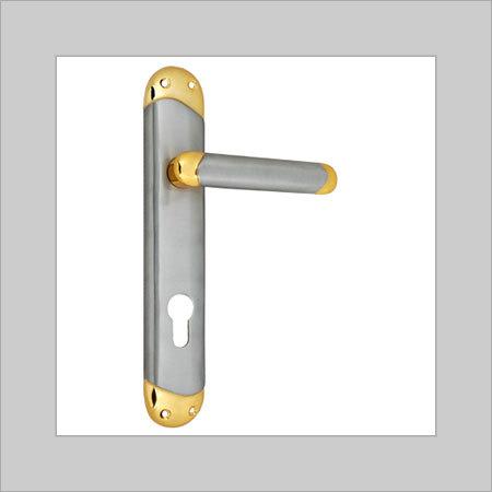 Designer Door Locks In Aligarh Uttar Pradesh India