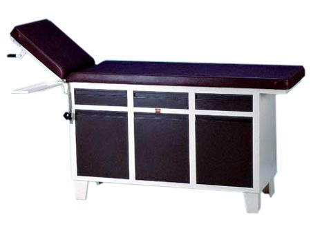 Examing Bed in  Lajpat Nagar - Iii